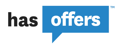 hasoffers-logo.png