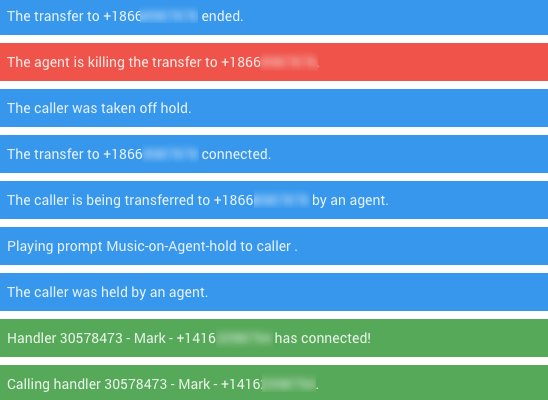 CallTransfer_Call_Flow.png