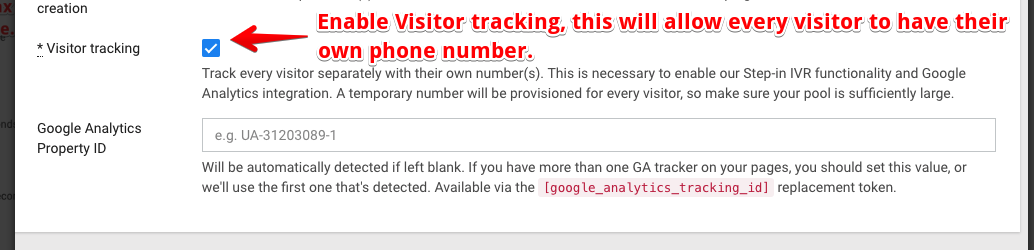 Visitor_Tracking.png